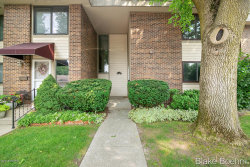 Photo of 2424 E Collier, Unit 10, Kentwood, MI 49546 (MLS # 18040430)