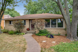 Photo of 2116 Rosewood Avenue, Grand Rapids, MI 49506 (MLS # 18040542)