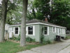Photo of 728 Willow Avenue, South Haven, MI 49090 (MLS # 18040872)