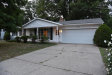 Photo of 593 Pineview Drive, Holland, MI 49424 (MLS # 18040922)