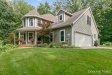 Photo of 903 Timber Winds Court, Walker, MI 49534 (MLS # 18041204)