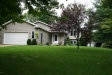 Photo of 4044 Otuna Drive Drive, Dorr, MI 49323 (MLS # 18041457)