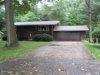 Photo of 4954 Weatherford Drive, Coloma, MI 49038 (MLS # 18041725)