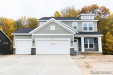Photo of 1473 Chase Farms Drive, Byron Center, MI 49315 (MLS # 18042221)
