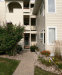 Photo of 977 Lake, Unit 4, Saugatuck, MI 49453 (MLS # 18042313)