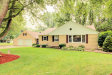 Photo of 3624 M-40, Hamilton, MI 49419 (MLS # 18042353)