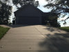 Photo of 8394 Crestview Drive, Greenville, MI 48838 (MLS # 18042632)