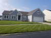 Photo of 10145 Castle Creek Circle, Galesburg, MI 49053 (MLS # 18042726)