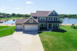 Photo of 11289 Brielle Lane, Nunica, MI 49448 (MLS # 18042728)