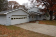 Photo of 11151 Podunk Avenue, Greenville, MI 48838 (MLS # 18042755)
