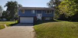 Photo of 2030 Fawn Avenue, Middleville, MI 49333 (MLS # 18042852)
