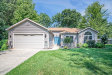 Photo of 4527 Isabella Drive, Bridgman, MI 49106 (MLS # 18042896)