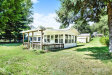 Photo of 92893 Gravel Lake Drive, Lawton, MI 49065 (MLS # 18043370)