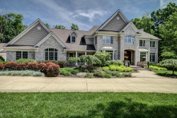 Photo of 1301 Royal County Down, Grand Rapids, MI 49546 (MLS # 18043499)