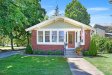 Photo of 418 N Hudson Street, Lowell, MI 49331 (MLS # 18043525)