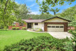 Photo of 3025 Nyala Drive, Lowell, MI 49331 (MLS # 18043565)