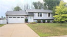 Photo of 10950 Gayle Lane, Allendale, MI 49401 (MLS # 18043860)