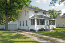 Photo of 230 W Morrell Street, Otsego, MI 49078 (MLS # 18043945)