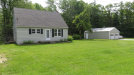 Photo of 7349 Red Arrow Highway, Bridgman, MI 49106 (MLS # 18043954)