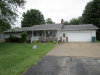 Photo of 234 Lyn Brook Drive, Coldwater, MI 49036 (MLS # 18044102)