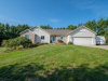 Photo of 4310 84th Street, Byron Center, MI 49315 (MLS # 18044177)