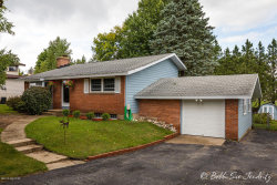 Photo of 5039 10 Mile Road, Rockford, MI 49341 (MLS # 18044250)