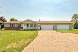Photo of 3880 12 Mile Road, Rockford, MI 49341 (MLS # 18044267)