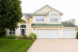 Photo of 6934 Sienna Drive, Caledonia, MI 49316 (MLS # 18044342)