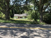 Photo of 3669 Alden Nash Avenue, Lowell, MI 49331 (MLS # 18044362)
