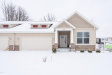 Photo of 10046 Prairie Grass Court, Unit #55, Zeeland, MI 49464 (MLS # 18044386)