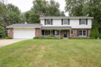 Photo of 3615 Runnymede Drive, Kalamazoo, MI 49004 (MLS # 18044410)