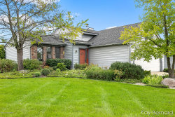 Photo of 5050 Pillar Creek Se, Kentwood, MI 49508 (MLS # 18044575)