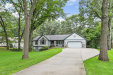 Photo of 15341 161st Street, Grand Haven, MI 49417 (MLS # 18044674)