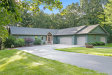 Photo of 7151 Timber View Drive, Greenville, MI 48838 (MLS # 18044777)
