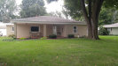Photo of 92 Coombs Avenue, Coldwater, MI 49036 (MLS # 18044809)