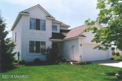 Photo of 3910 W De Blaay Court, Kentwood, MI 49512 (MLS # 18044841)