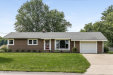 Photo of 5916 Country View Drive, Allendale, MI 49401 (MLS # 18044881)