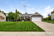 Photo of 9536 Scotsmoor Drive, Caledonia, MI 49316 (MLS # 18045042)