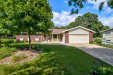 Photo of 2139 Marlacoba Drive, Holland, MI 49424 (MLS # 18045068)