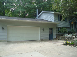 Photo of 8750 Narnia Trail, Rockford, MI 49341 (MLS # 18045105)