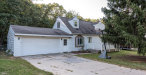 Photo of 10788 Deerwood Drive, Lowell, MI 49331 (MLS # 18045109)