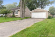 Photo of 4164 Avon Drive, Dorr, MI 49323 (MLS # 18045152)