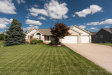 Photo of 12368 Joshua Court, Allendale, MI 49401 (MLS # 18045224)