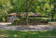 Photo of 441 E Baldwin Lake Drive, Greenville, MI 48838 (MLS # 18045363)