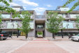 Photo of 529 Miller Drive, Unit 202, Grand Haven, MI 49417 (MLS # 18045385)