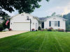 Photo of 3532 Breezewood Dr Drive, Kentwood, MI 49512 (MLS # 18045419)