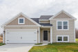 Photo of 2664 Plover Drive, Kentwood, MI 49508 (MLS # 18045532)