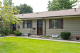 Photo of 5202 Green Meadow Road, Kalamazoo, MI 49009 (MLS # 18045620)