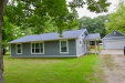 Photo of 17490 144th Avenue, Nunica, MI 49448 (MLS # 18045651)