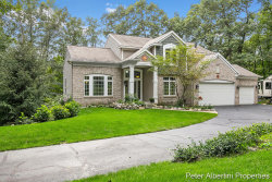 Photo of 3511 Golden Ridge, Rockford, MI 49341 (MLS # 18045684)